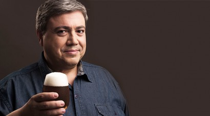 Jose Raimundo Padilha 5
