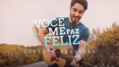 Gustavo Fagundes 01