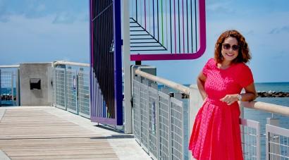 Miami-Renata-Araújo-3